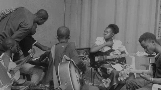 """""""Equality"""", la musica della parità: dal Piemonte all'Africa, un progetto per le donne"""