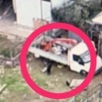 I cacciatori di orme per la pantera in fuga che beffa anche i droni