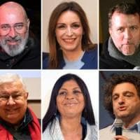 Regionali, affluenza ore 12: in Emilia Romagna 23,67%, più del doppio delle precedenti...
