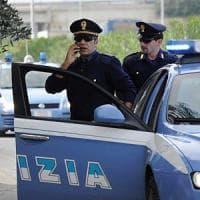 Omicidio a Roma nella notte. Ucciso un 43enne in semilibertà
