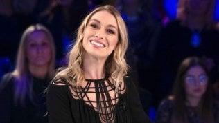 """Eleonora Abbagnato: """"Mia mamma ha la leucemia, addio Opéra. I ruoli cambiano"""""""