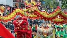 """A Venezia turisti aggrediti, la comunità cinese in Italia: """"Basta intolleranza e discriminazioni"""""""
