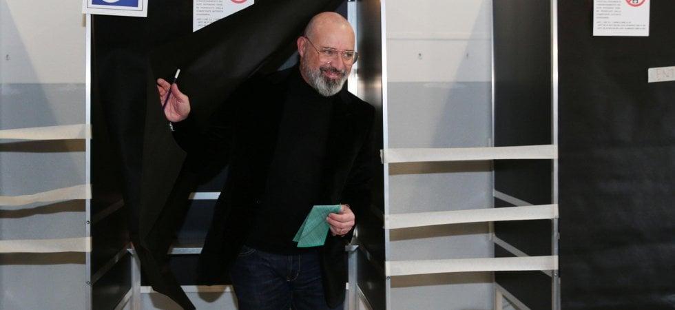 """Risultati elezioni, in Emilia Bonaccini batte Borgonzoni. Salvini si consola: """"Dopo 70..."""