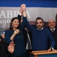Chi è Jole Santelli: la fedelissima di Berlusconi, prima governatrice della Calabria