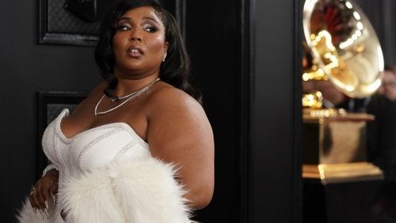 Grammy 2020, il trionfo di Billie Eilish nella notte dedicata a Kobe Bryant