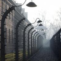 """La giornata della memoria: """"Mai più l'orrore di Auschwitz"""""""