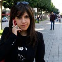 Addio Lina Ben Mhenni, simbolo della Rivoluzione tunisina