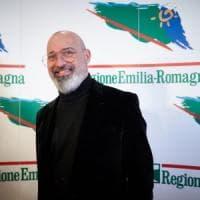 """Elezioni regionali 2020, Zingaretti: """"Fase 2 per il governo"""". Il Pd ai 5S: """"Il risultato..."""