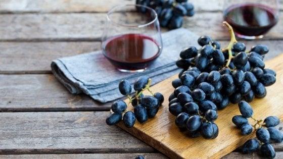 """Il vino """"naturale"""" gode di ottima salute (ma deve difendersi da se stesso)"""