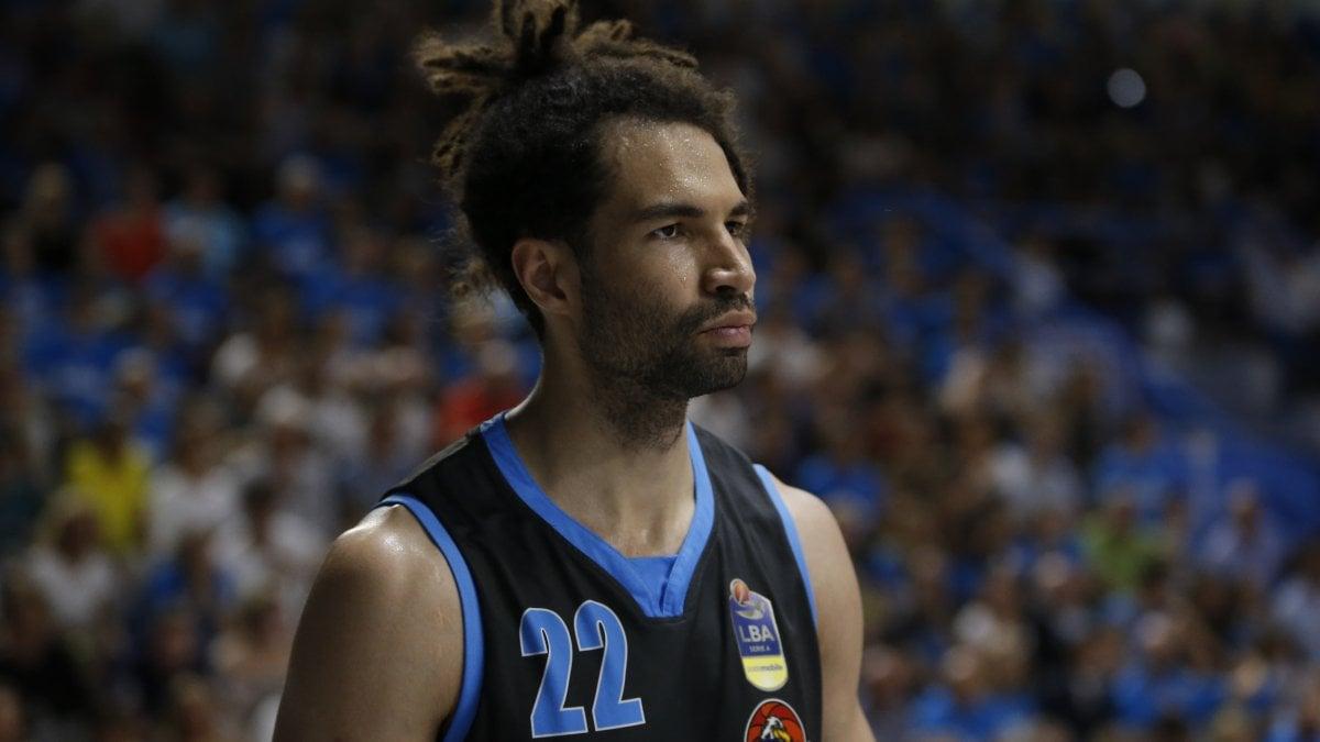 Basket, Milano si rinforza per l'Eurolega: preso Crawford
