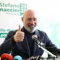 Elezioni regionali 2020, ecco come ha vinto Bonaccini: gli elettori M5s hanno votato Pd