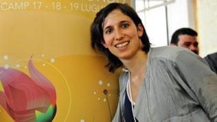 """La """"coraggiosa"""" Elly Schlein la più votata in Emilia Romagna"""