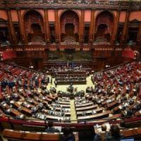 Il referendum sul taglio dei parlamentari si terrà il 29 marzo