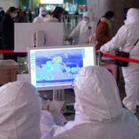 Coronavirus in Cina, stop a scuole e università. I morti salgono a 106