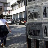 Elezioni, raffica di voti  nei prossimi mesi, milioni di italiani coinvolti