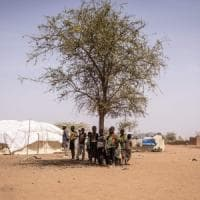 Strage in Burkina Faso: almeno 30 vittime, tutte civili