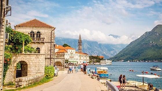 Nord America, Armenia, Montenegro e Grecia:  le nuove rotte aeree cambiano la geografia del turismo italiano
