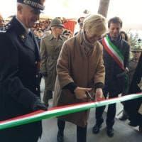 """Pinotti: """" Prodi, saggio e acuto, indica la strada giusta. Il Pd deve aprirsi a mondi..."""