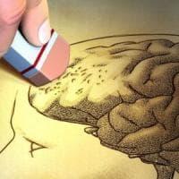 Alzheimer, combattiamolo con la ricerca