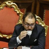 Giustizia, fallisce il blitz di Forza Italia contro la prescrizione di Bonafede