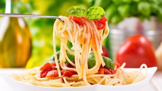 Tra pasta al pomodoro e ragù, i piatti d'infanzia degli chef. E i vostri?