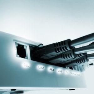 Diritto al modem libero, vittoria dei consumatori al Tar del Lazio