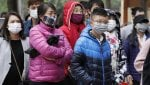 Sci, annullate gare di Coppa del mondo in Cina per il coronavirus