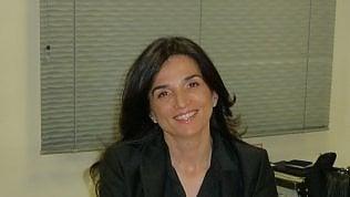 Estorsione con metodi mafiosi: arrestata Cetrone, ex consigliera regionale Lazio