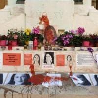 Malta, vandalizzato il memoriale di Daphne Caruana. È la seconda volta in 3 giorni