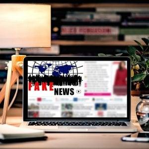 L'Ordine dei giornalisti lancia il Pic contro le fake news. Un bollino di garanzia sugli articoli