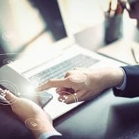 Università, a Urbino il secondo corso online più apprezzato al mondo