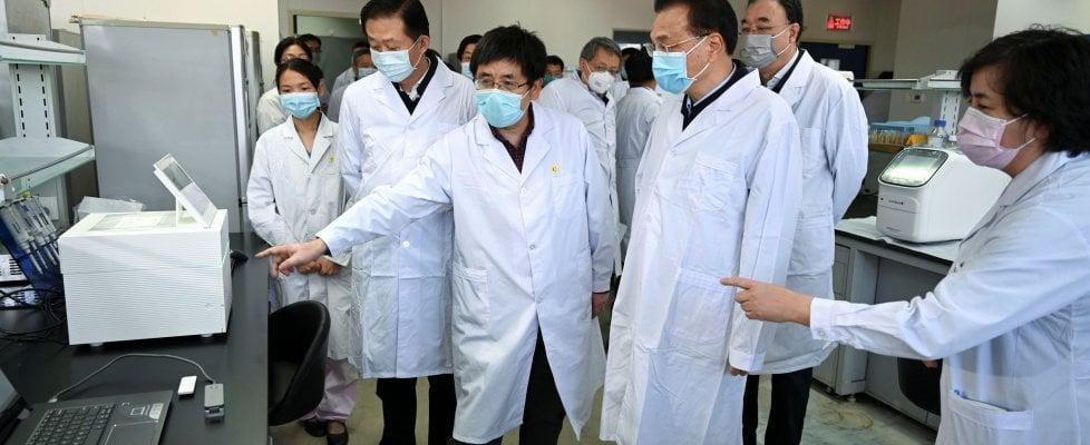 """Coronavirus: in Cina 10 mila contagiati dall'epidemia, più della Sars. I morti sono 259. Messaggio all'Onu: """"Evitare reazioni eccessive"""""""