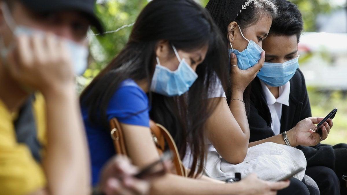 Coronavirus, il governo dichiara lo stato di emergenza per sei mesi ...