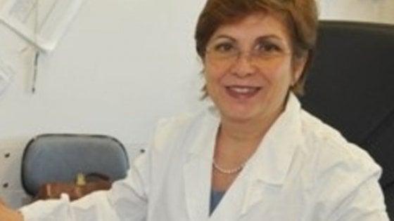 """Coronavirus isolato in Italia allo Spallanzani: """"Collaborazione e un pizzico di fantasia. Così ci siamo riusciti"""""""