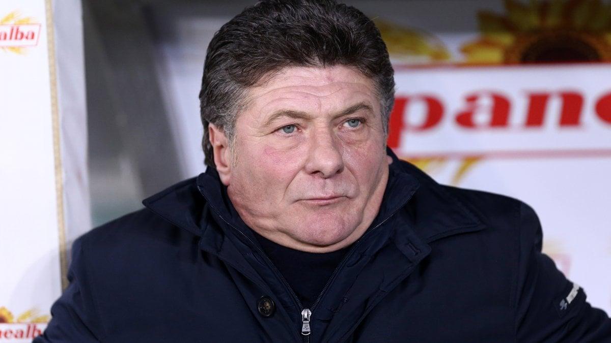 """Torino, Comi: """"Gara inaccettabile, stiamo riflettendo su Mazzarri"""""""