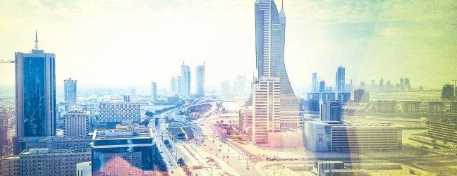Dal 5G alla scommessa Fintech così il Bahrein va oltre il petrolio