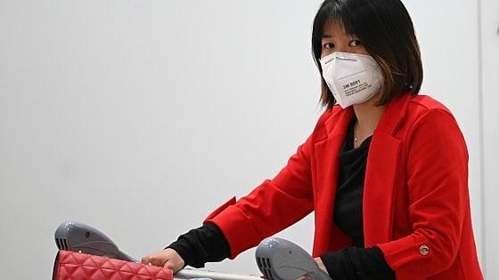 Coronavirus, blocco dei voli: Farnesina irritata. E Mattarella ricuce con Pechino
