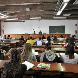 """Il manifesto del Forum Education di Camogli: """"Una scuola non solo per ricchi, più responsabiltà ai Comuni"""""""