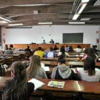 """Il manifesto del Forum Education di Camogli: """"Una scuola non solo per ricchi, più..."""