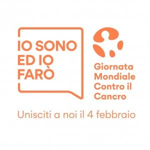 World Cancer Day, dalla terapia alla diagnosi ancora troppe differenze regionali