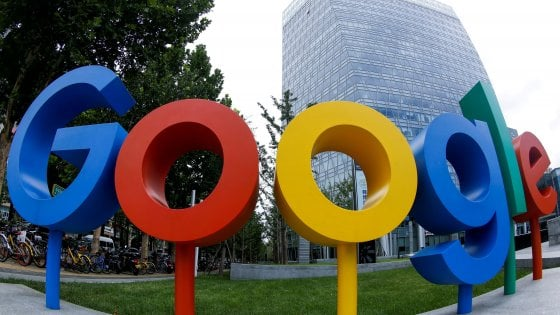 Trimestrale Alphabet, delude la holding che controlla Google. Ma YouTube vola