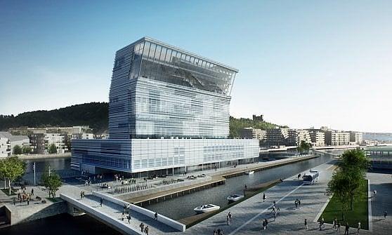 Dalla storia del cinema hollywoodiano al Munch di Oslo, tutti i musei del 2020