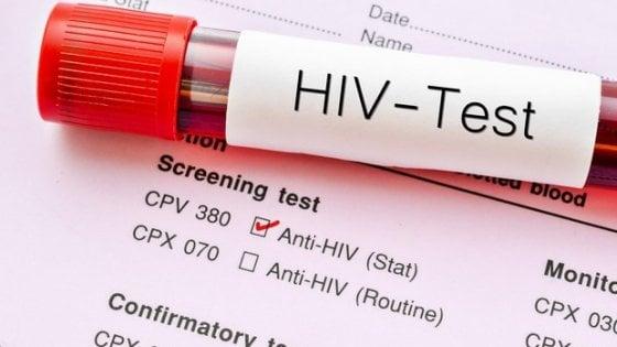 Aids: fallito test vaccino in Sudafrica, non protegge