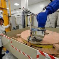Lavoro, i robot fanno paura: 7 milioni vedono il proprio posto a rischio