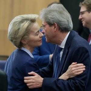 Patto di Stabilità, la Ue apre a una revisione: Non ha aiutato la crescita