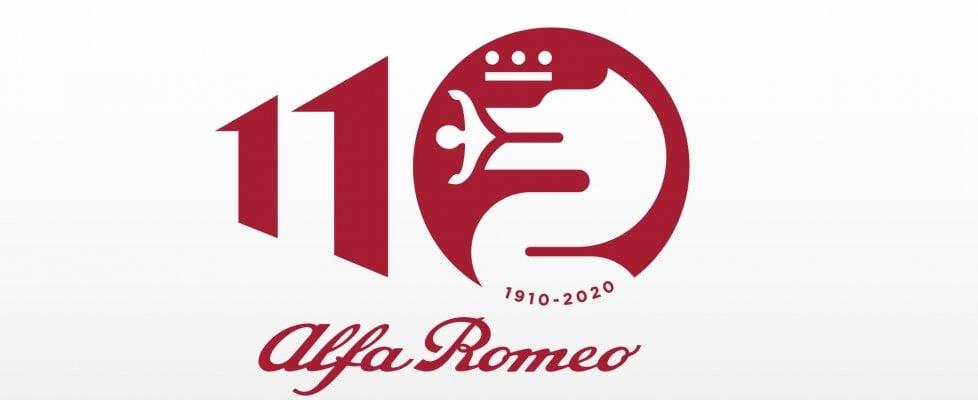 Alfa Romeo, che festa: 110 anni di trionfi