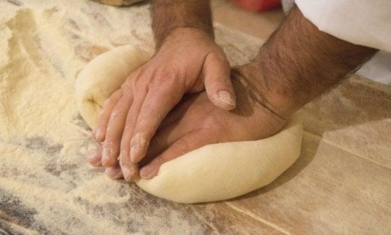 Altamura, la città del pane: ecco i forni dove la lievitazione è un'arte