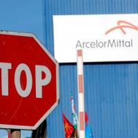 Ilva-ArcelorMittal: rinvio in tribunale per arrivare a un accordo entro fine febbraio