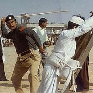 """Arabia Saudita, il Tribunale speciale """"Come strumento politico per ridurre al silenzio il dissenso"""""""