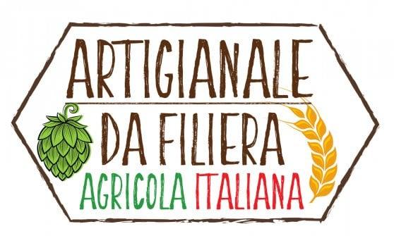 """Per la birra arriva il marchio """"Artigianale da filiera Agricola Italiana"""""""